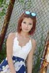 16072016_Ma Wan Village_Polly Lam00018