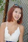 16072016_Ma Wan Village_Polly Lam00020