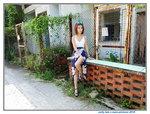16072016_Samsung Smartphone Galaxy S7 Edge_Ma Wan_Polly Lam00036