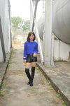 23122017_Shek Wu Hui Sewage Treatment Works_Polly Lam00004