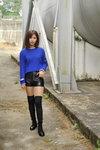23122017_Shek Wu Hui Sewage Treatment Works_Polly Lam00011