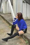 23122017_Shek Wu Hui Sewage Treatment Works_Polly Lam00014