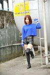 23122017_Shek Wu Hui Sewage Treatment Works_Polly Lam00024