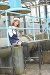 23122017_Shek Wu Hui Sewage Treatment Works_Polly Lam00001