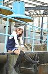 23122017_Shek Wu Hui Sewage Treatment Works_Polly Lam00003