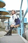 23122017_Shek Wu Hui Sewage Treatment Works_Polly Lam00006