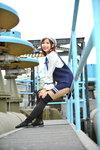 23122017_Shek Wu Hui Sewage Treatment Works_Polly Lam00007