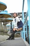 23122017_Shek Wu Hui Sewage Treatment Works_Polly Lam00008