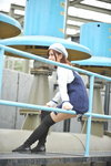 23122017_Shek Wu Hui Sewage Treatment Works_Polly Lam00009
