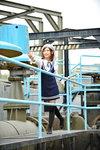 23122017_Shek Wu Hui Sewage Treatment Works_Polly Lam00016