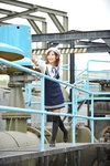 23122017_Shek Wu Hui Sewage Treatment Works_Polly Lam00018