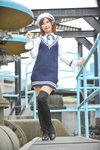 23122017_Shek Wu Hui Sewage Treatment Works_Polly Lam00022