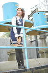 23122017_Shek Wu Hui Sewage Treatment Works_Polly Lam00025