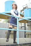 23122017_Shek Wu Hui Sewage Treatment Works_Polly Lam00026