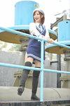 23122017_Shek Wu Hui Sewage Treatment Works_Polly Lam00027