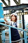 23122017_Shek Wu Hui Sewage Treatment Works_Polly Lam00028