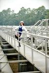 23122017_Shek Wu Hui Sewage Treatment Works_Polly Lam00031