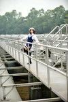 23122017_Shek Wu Hui Sewage Treatment Works_Polly Lam00032