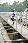23122017_Shek Wu Hui Sewage Treatment Works_Polly Lam00033