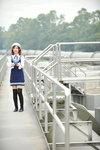 23122017_Shek Wu Hui Sewage Treatment Works_Polly Lam00034