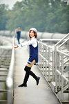 23122017_Shek Wu Hui Sewage Treatment Works_Polly Lam00037