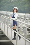23122017_Shek Wu Hui Sewage Treatment Works_Polly Lam00039