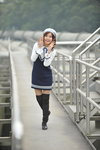 23122017_Shek Wu Hui Sewage Treatment Works_Polly Lam00044