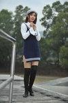 23122017_Shek Wu Hui Sewage Treatment Works_Polly Lam00048
