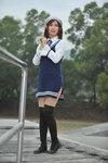 23122017_Shek Wu Hui Sewage Treatment Works_Polly Lam00050