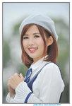 23122017_Shek Wu Hui Sewage Treatment Works_Polly Lam00087