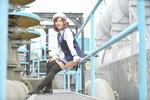 23122017_Shek Wu Hui Sewage Treatment Works_Polly Lam00100