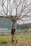 03032018_Sunny Bay_Polly Lam00001