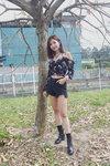 03032018_Sunny Bay_Polly Lam00003