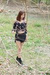 03032018_Sunny Bay_Polly Lam00006