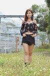 03032018_Sunny Bay_Polly Lam00012