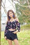 03032018_Sunny Bay_Polly Lam00014