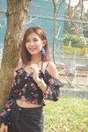 03032018_Sunny Bay_Polly Lam00015
