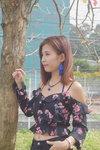 03032018_Sunny Bay_Polly Lam00019