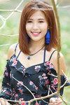 03032018_Sunny Bay_Polly Lam00026