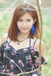 03032018_Sunny Bay_Polly Lam00028