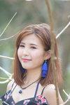 03032018_Sunny Bay_Polly Lam00030