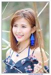 03032018_Sunny Bay_Polly Lam00032