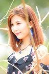 03032018_Sunny Bay_Polly Lam00037