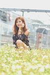 03032018_Sunny Bay_Polly Lam00041
