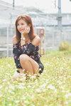 03032018_Sunny Bay_Polly Lam00044
