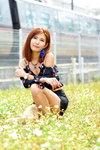 03032018_Sunny Bay_Polly Lam00045
