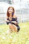 03032018_Sunny Bay_Polly Lam00046