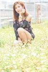 03032018_Sunny Bay_Polly Lam00047