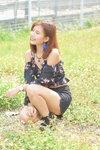 03032018_Sunny Bay_Polly Lam00048