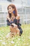 03032018_Sunny Bay_Polly Lam00050